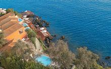 Foto Hotel Grecotel Corfu Imperial in Komeno ( Corfu)